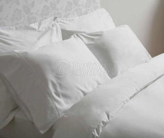 Bedding Sets MTX305
