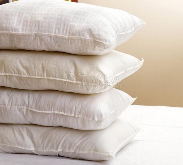 Bedding Sets MTX306