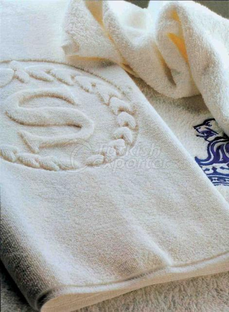 Hotel Towels MTX501