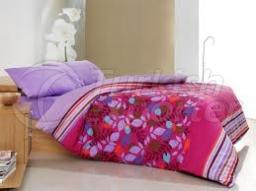 Bedding Sets MTX310