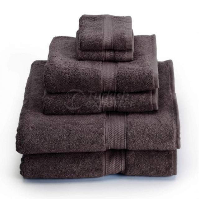 Towel MTX105