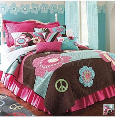 Bedding Sets MTX322