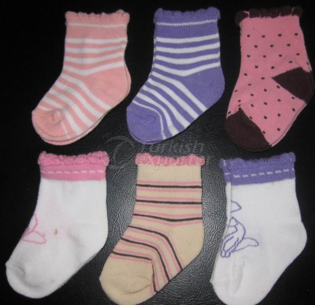 Baby Textile Products MTX414