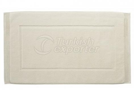 Doormats MTX607