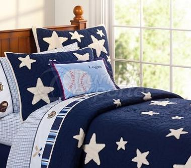 Bedding Sets MTX316