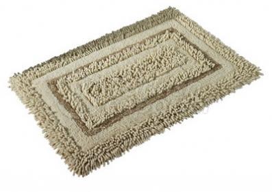 Doormats MTX613