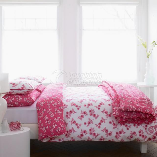 Bedding Sets MTX304