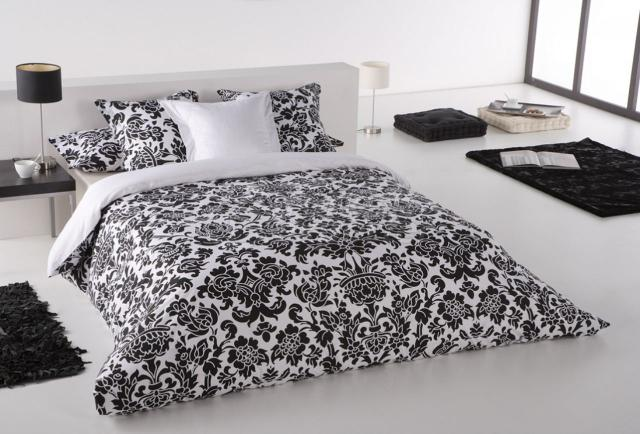 Bedding Sets MTX301