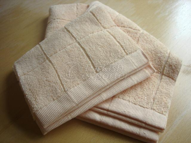 Towel MTX106