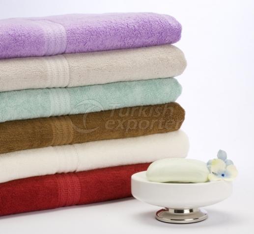 Towel MTX104