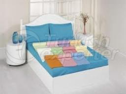 Bedding Sets MTX307