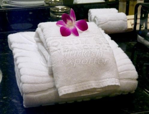 Hotel Towels MTX503