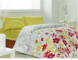 Bedding Sets MTX312