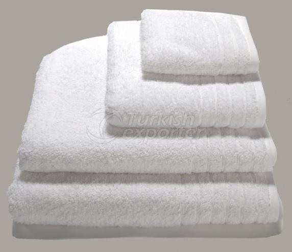 Hotel Towels MTX510