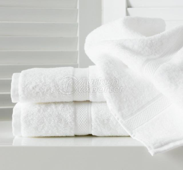 Hotel Towels MTX506
