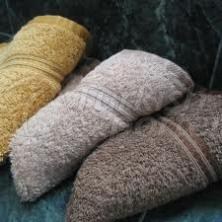 Towel MTX100