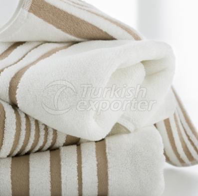 Towel MTX108