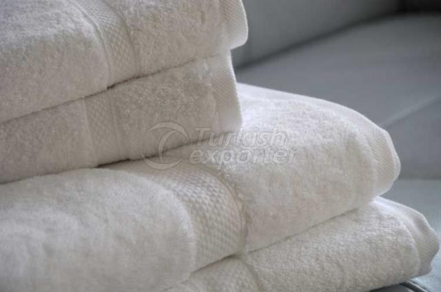 Hotel Towels MTX508