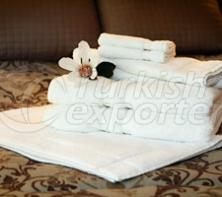 Hotel Towels MTX502