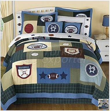 Bedding Sets MTX321