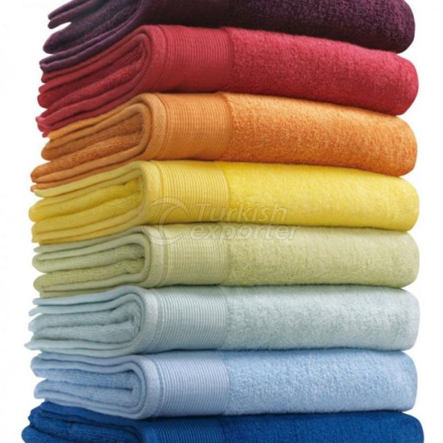 Towel MTX103