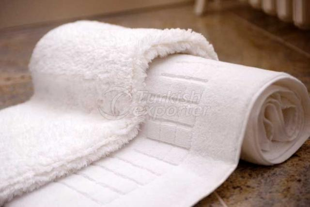 Hotel Towels MTX507