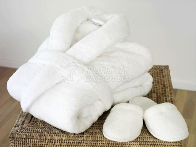 Hotel Towels MTX509