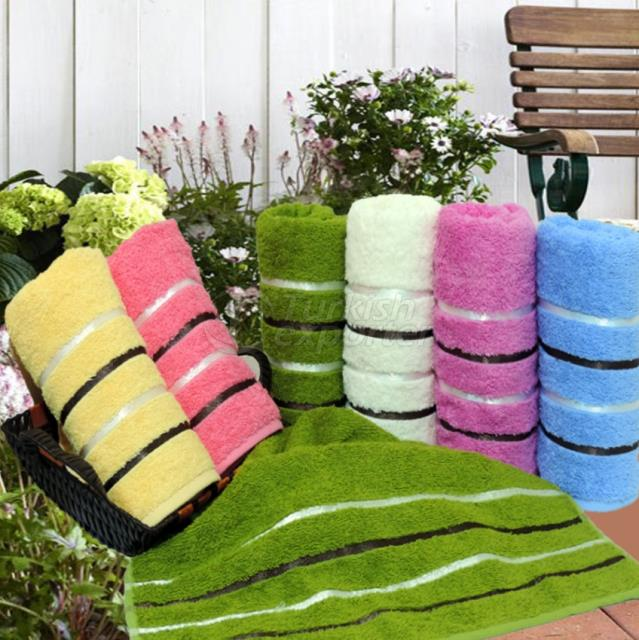 Hand Towel Ekstrapol