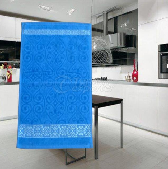 Stocklot Towels