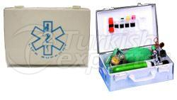 MINI RESUSCITATION BAG