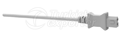 Disposable Medical Temperature Probes