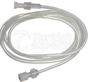 Extension Line 250psi