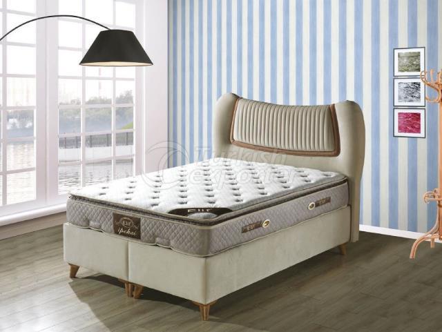 Bed Bases Doruk