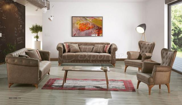 Living Room Furniture Chester