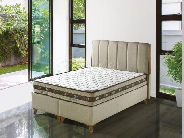 Bed Bases Rio