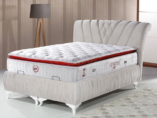 Bed Bases Alyans