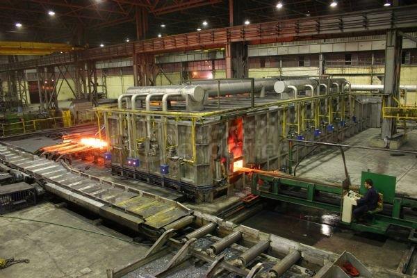 Metal Industry Hydraulic