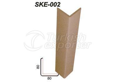 Corner Profiles SKE-002