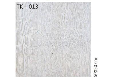 EPS Ceiling TK-013