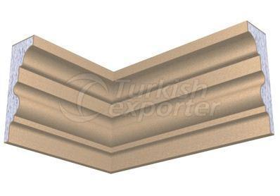 Floor Cordons SKS-011
