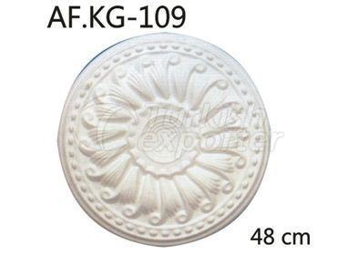 EPS Ceilings AF.KG-109