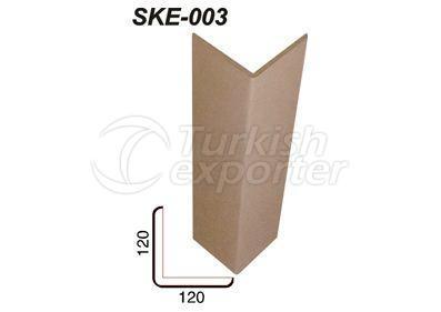Corner Profiles SKE-003
