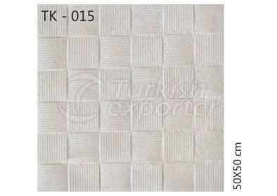 EPS Ceiling TK-015