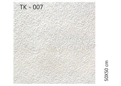 EPS Ceiling TK-007