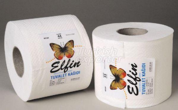 44 m. Jumbo Roll Toilet Paper