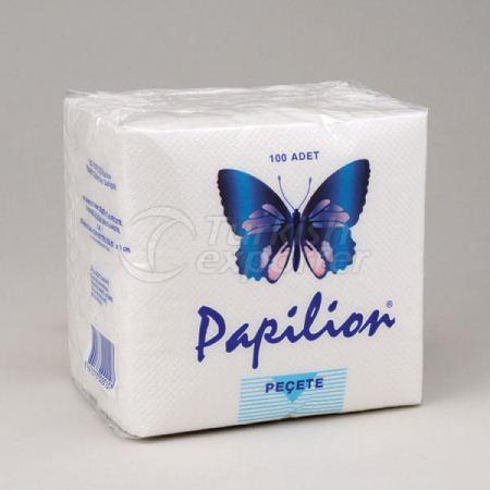 Toilet Paper 16 Rolls