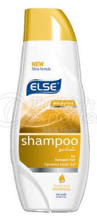 ELSE SHAMPOO