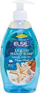 ELSE Liquid Hand Soap