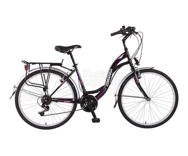 Bikes Coranna 2697 10 Comfort City