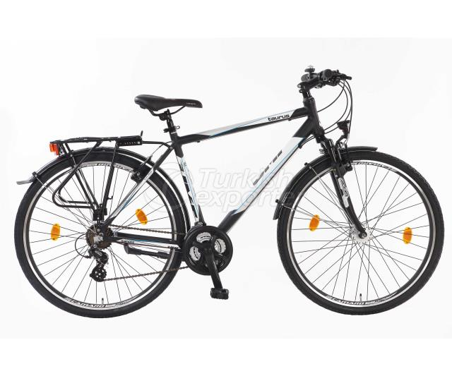 Bikes UMT 28020 Taurus M